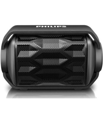 Philips altavoz portatil inalambrico bt2200b00 bt2200b_00