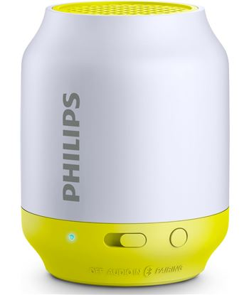 Philips phibt50l_00