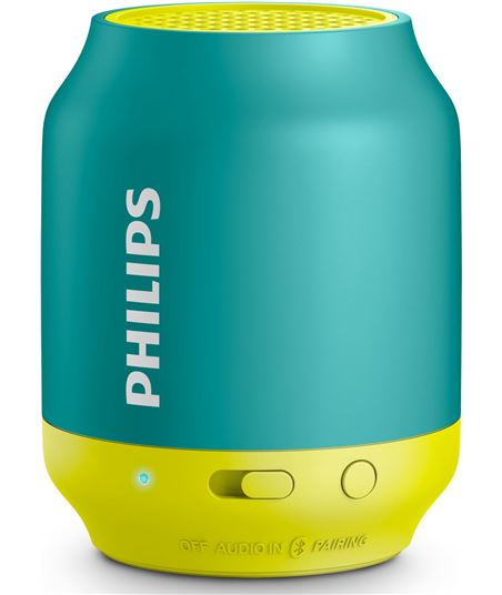 Philips phibt50a_00 - 4895185607955