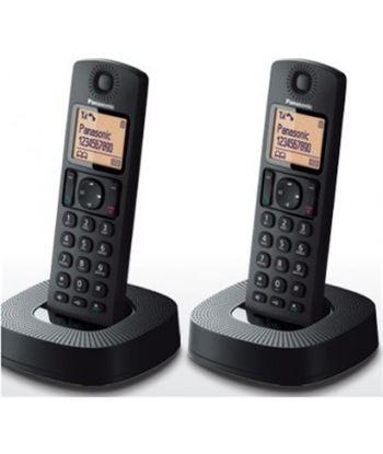Panasonic pankxtgd312spb Telefonía doméstica
