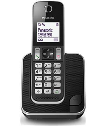 Panasonic pankxtgd320spb