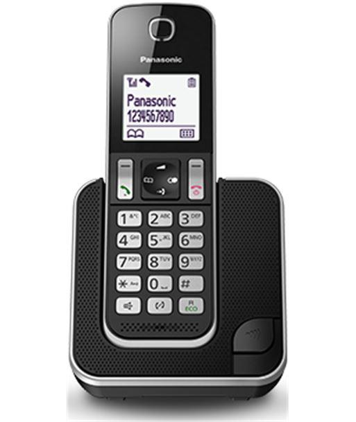 Panasonic pankxtgd320spb - 5025232765515