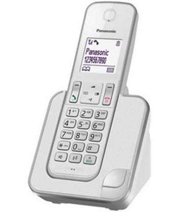 Panasonic pankxtgd310sps Telefonía doméstica