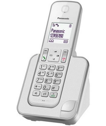 Panasonic pankxtgd310sps