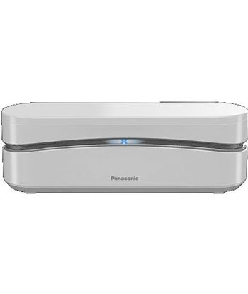 Panasonic telefono inalambrico digital kx tgk310 spw kxtgk310spw