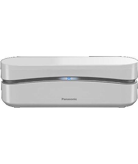 Panasonic telefono inalambrico digital kx tgk310 spw KXTGK310SPW - KX TGK310 SPW