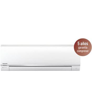Panasonic aire acondicionado <2500frig kitre9rke PANCSRE9RKEW