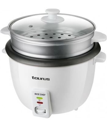 Taurus tau968934