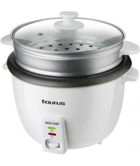 Taurus tau968934 - 8414234689344