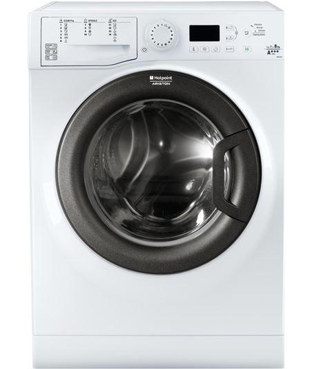 Hotpoint lavadora carga frontal fmg823b - 8007842857238