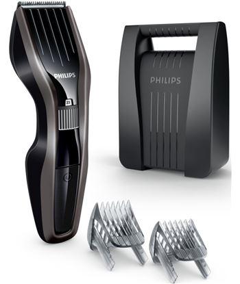 Philips-pae phihc5438_80 hc5438/80