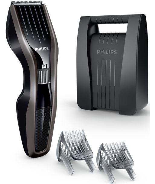 Philips-pae phihc5438_80 hc5438/80 - 8710103727637