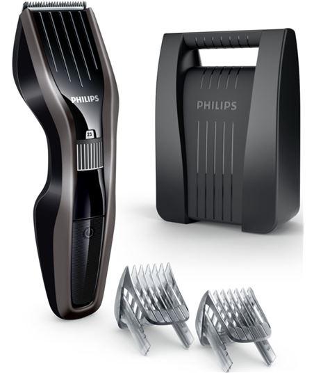 Philips-pae phihc5438_80 - 8710103727637