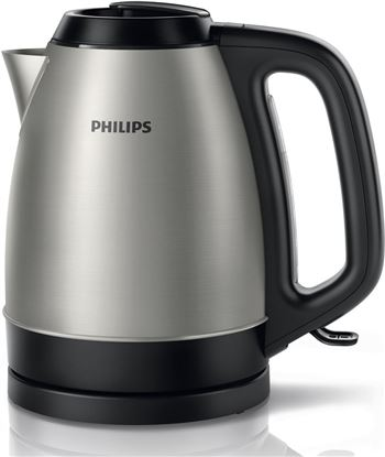 Philips-pae phihd9305_20 hd9305/20