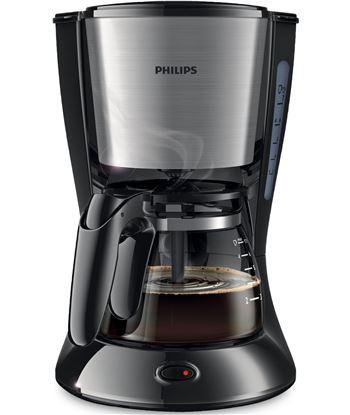 Philips-pae phihd7435_20 hd7435/20