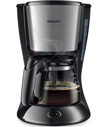 Philips-pae HD7435/20 phihd7435_20 Cafeteras - 8710103716808