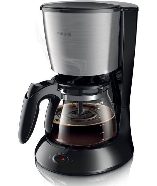 Philips-pae HD7462/20 phihd7462_20 Cafeteras - 8710103673996