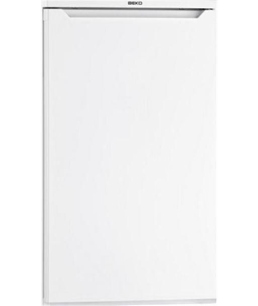 Beko mini frigorifico TS190020 Mini neveras - 8690769371064