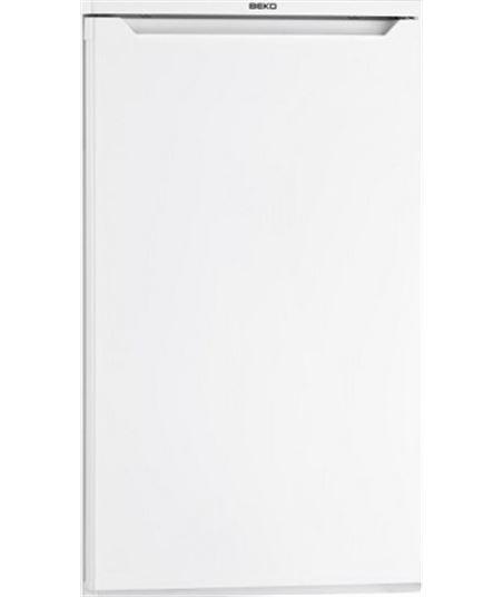 Beko mini frigorifico TS190020