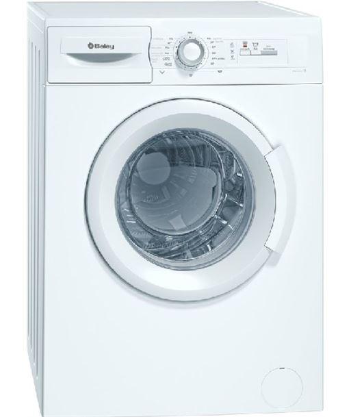 Balay lavadora carga frontal 3TS853B - 4242006250904