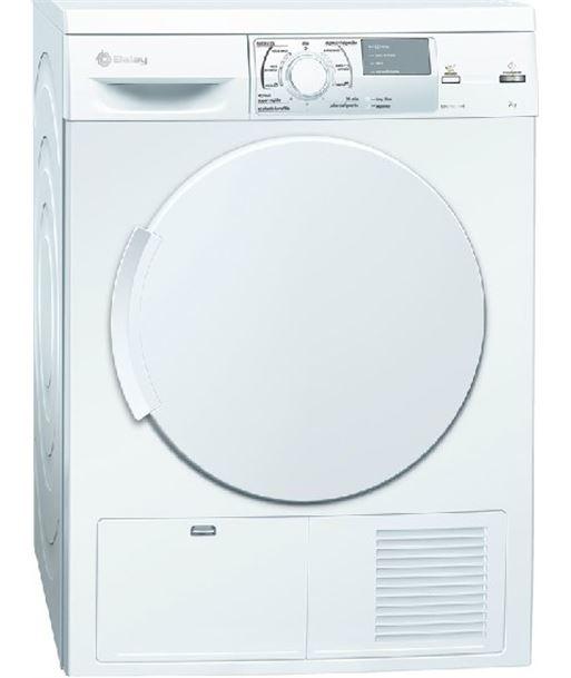 Balay secadora carga frontal 3SC871B - 4242006251833