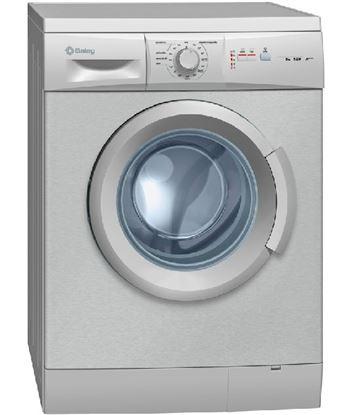Balay lavadora carga frontal 3ts863xa