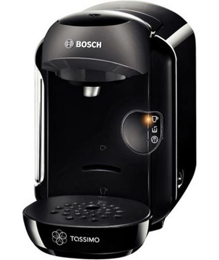 Bosch cafetera ta1252 negra tas1252