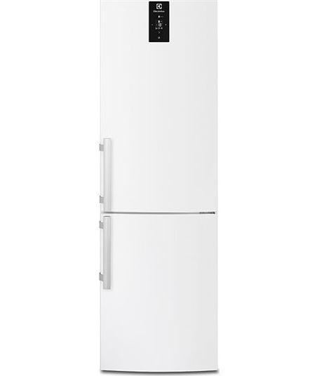 Electrolux frigorifico combi 2 puertas EN3486MOW - ELECEN3486MOW