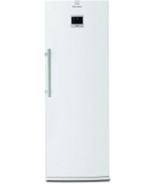 Electrolux eleerf4162aow - 7332543426591