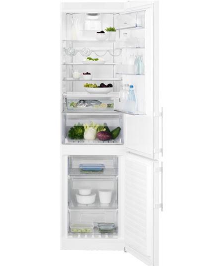 Electrolux frigorifico combi 2 puertas EN3886MOW - 7332543434398