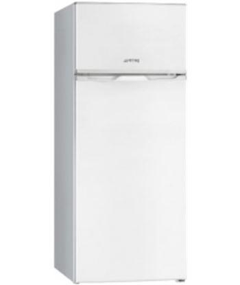 Smeg frigorifico 2 puertas FD238AP2 Frigoríficos 2 puertas . - 8017709191528