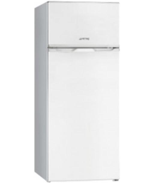 Smeg frigorifico 2 puertas fd238ap2 - 8017709191528
