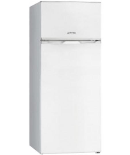 Smeg frigorifico 2 puertas FD238AP2