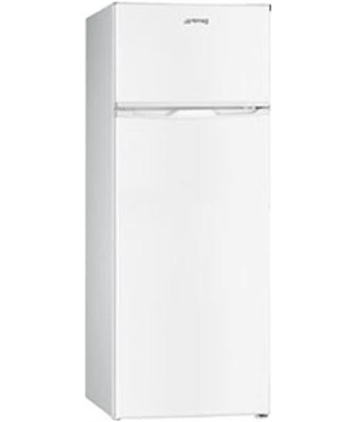 Smeg frigorifico 2 puertas fd268ap2 - 8017709191504