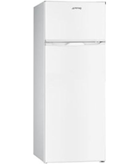 Smeg frigorifico 2 puertas fd268ap2