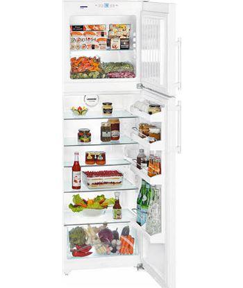 Liebherr frigorifico 2 puertas ctp3316 12002511