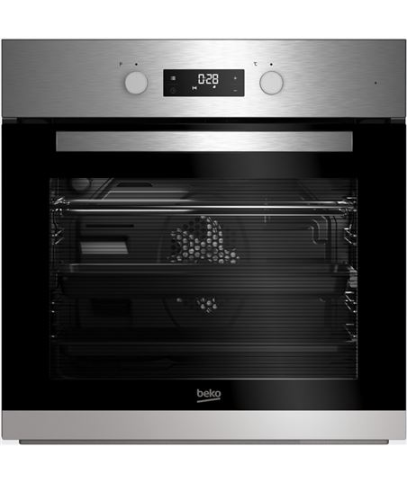 Beko horno independiente BIE22301X Hornos independientes