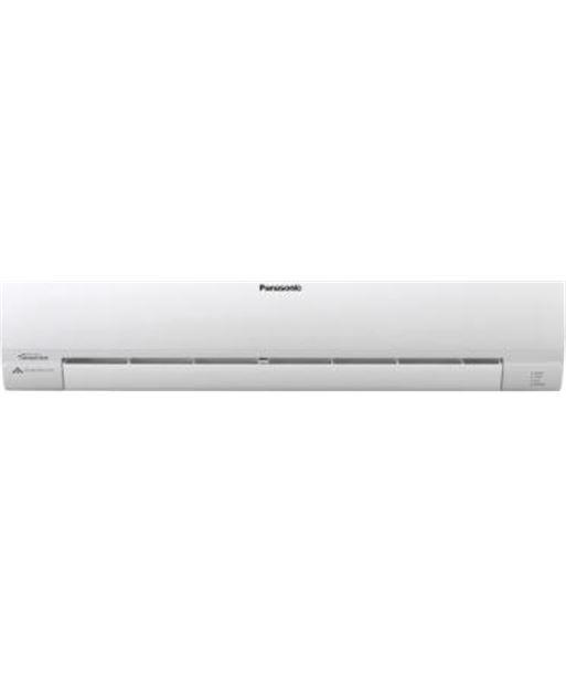 Panasonic aire acondicionado KITRE12RKE De 2500 a 3999 frigorías - 04157552