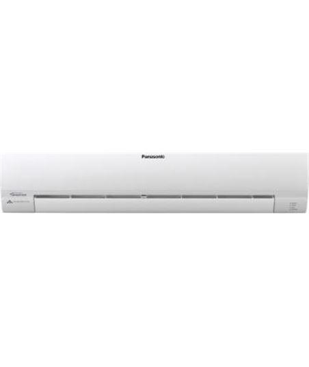 Panasonic aire acondicionado KITRE12RKE - 04157552
