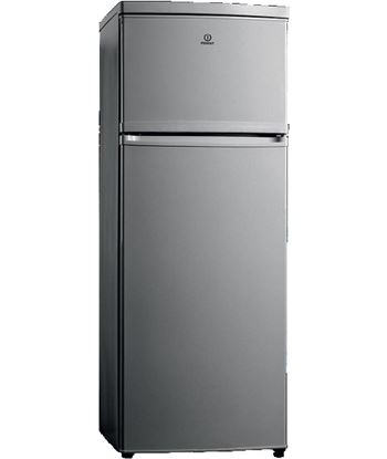 Indesit frigorifico 2 puertas raa29nx