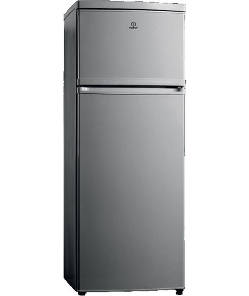 Indesit frigorifico 2 puertas raa29nx - 8007842878646