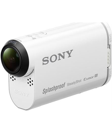 Videocamara de accion Sony hdr-as200vr live view hdras200vr - 4548736000988