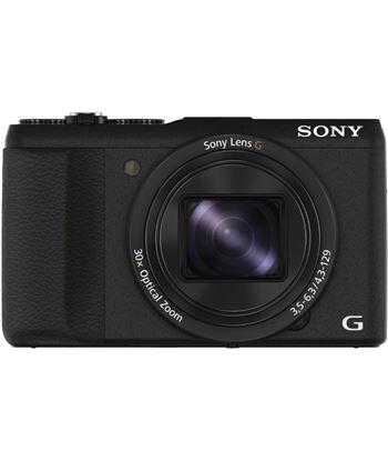 Sony sondschx60b dschx60bce3 Cámaras digitales - 4905524980189