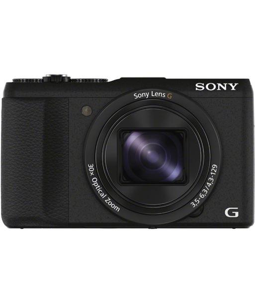 Sony sondschx60b - 4905524980189