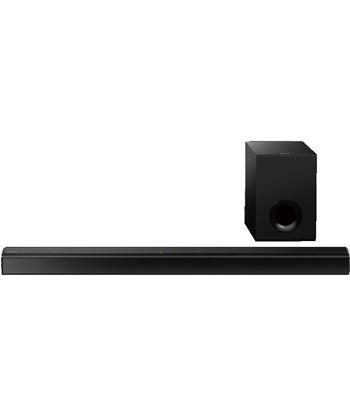 Barra sonido Sony ht-ct80 2.1 subwoofer nfc blueto htct80
