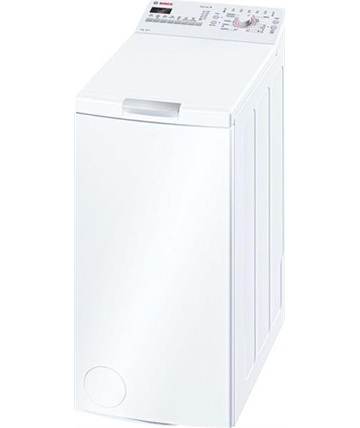Bosch lavadora carga superior WOT24257EE - WOT24257EE