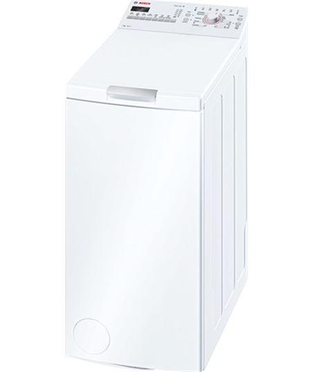 Bosch lavadora carga superior WOT24257EE Lavadoras de carga superior - WOT24257EE