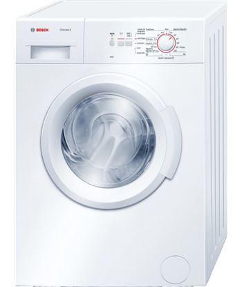 Bosch lavadora carga frontal WAB20066EE . - 4242002852850