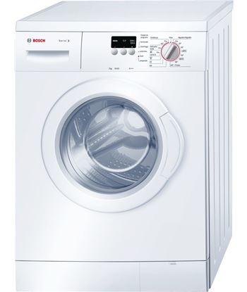 Bosch lavadora carga frontal 7kg wae20067es