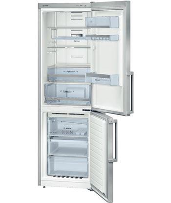 Bosch frigorifico combi 2 puertas KGN36XI45 . - 4242002860541